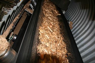centrales de cog n ration la biomasse d 39 aet chp. Black Bedroom Furniture Sets. Home Design Ideas